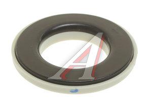 Подшипник опоры NISSAN Almera (N16) (00-) амортизатора переднего FEBEST NB-N16, 54325-4M400
