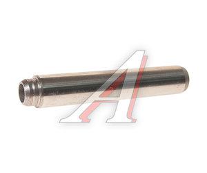 Втулка ЯМЗ-650.10 клапана направляющая выпускного 650.1007032-01, 5010330129