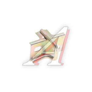 Фиксатор ВАЗ-2105 замка багажника АвтоВАЗ 21050-5606064-00, 21050560606400, 2105-5606064