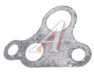 Прокладка ЗМЗ-406 насоса масляного (ОАО ЗМЗ) 406.1011080
