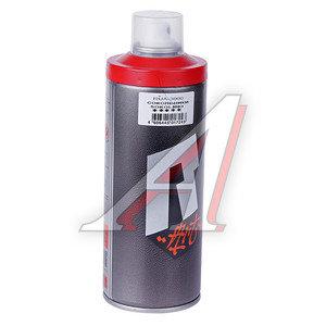 Краска для граффити сокольники 520мл RUSH ART RUSH ART RUA-3000, RUA-3000