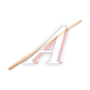 Черенок для лопаты деревянный шлифованный ИСТОК ЧЕР001