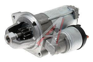Стартер ВАЗ-2101-07,21 редукторный 12V 1.4кВт z=11 БАТЭ 5172.3708000, 2101-3708000