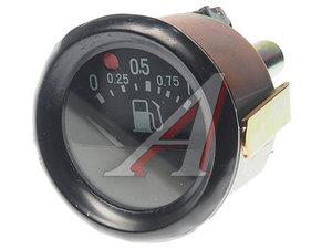 Указатель топлива ГАЗ-3307,УАЗ,ЗИЛ MEGAPOWER 13.3806, 13.3806010