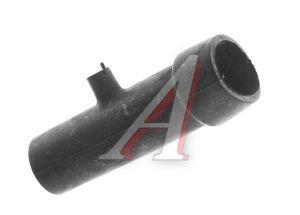 Шланг ГАЗ-3307 вентиляции картера 53-11-1014075-10