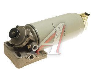 Фильтр топливный КАМАЗ грубой очистки PreLine 420 в сборе PL 420