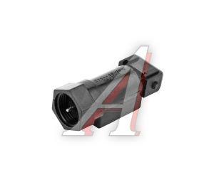 Датчик скорости ВАЗ,УАЗ-3163 Патриот электронный 6 импульсный 343.3843/35172.03/04 без провода, 2112-3843010