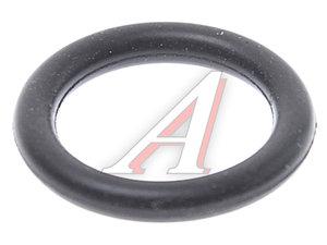 Кольцо уплотнительное CHEVROLET Cruze (09-),Orlando (11-),Aveo (12-) масляного поддона OE 55556224