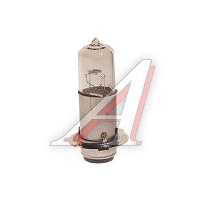 Лампа 12V M5 35/35W P15d-25-3 NARVA 420173000, N-42017, А12-35+35