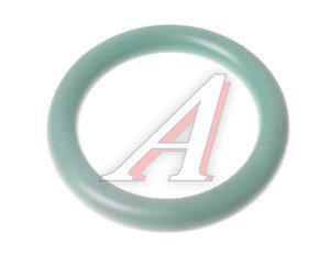 Кольцо ЯМЗ уплотнительное силикон СТРОЙМАШ 201-1307061-А