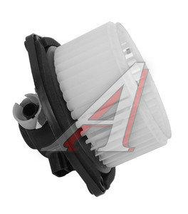 Мотор отопителя ВАЗ-2170 PANASONIC 2170-8127200-01, DMA-70N-131F, 21700-8127200-00