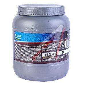 Смазка ЛИТОЛ-24 800г GAZPROMNEFT 2389901375, GAZPROMNEFT