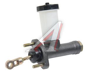 Цилиндр сцепления главный УАЗ-3163 Патриот в сборе Н/О MEGAPOWER 3163-1602300