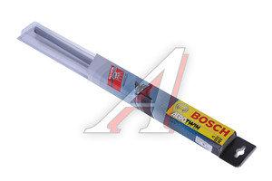 Щетка стеклоочистителя 550мм Multi Clip Aerotwin (ЗАМЕНА НА 3 397 006 949) BOSCH 3 397 006 949, 3397008583