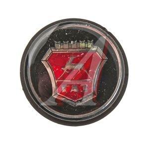 Орнамент колеса рулевого ГАЗ-2217 (ОАО ГАЗ) 2217-3402018