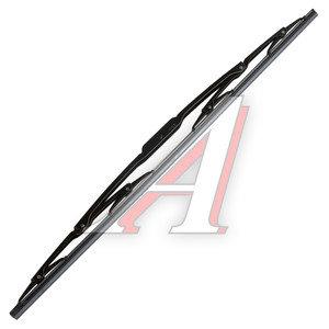 Щетка стеклоочистителя 530мм Universal Graphit ALCA AL-181, 181000