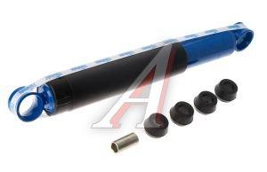 Амортизатор ВАЗ-2121,21213 задний газовый FINWHALE 2121-2915402, 120322/61261