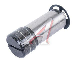 Гидронатяжитель ЗМЗ-406 цепи ГРМ (однорядной) SOLLERS в упаковкеЗМЗ 406.1006100, 4060-01-0061002-11