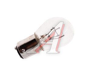 Лампа 24V P21/5W BAY15d двухконтактная NORD YADA А24-21+5-2, 800070, А24-21+5