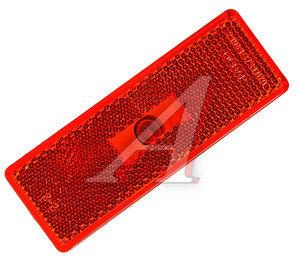 Фонарь габаритный ВАЗ-21065,08 красный ОСВАР 14.3716