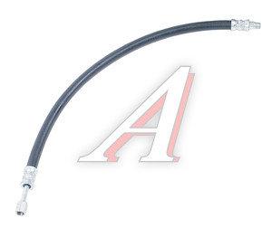 Шланг ЗИЛ-130 гибкий манометра без МТП в сборе РААЗ 130-3810070-А