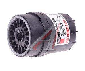 Фильтр топливный КАМАЗ,ПАЗ тонкой очистки (дв.CUMMINS B5.9-180) FLEETGUARD FF42000