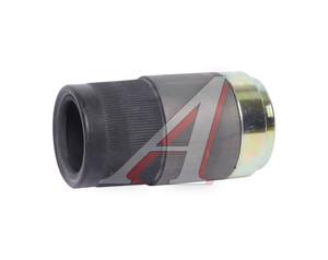 Втулка KNORR SB7 суппорта тормозного направляющая (d=35мм) ALCAN ALC3017, ALC3017/081010226, 0214102200