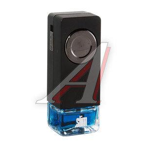 Ароматизатор на дефлектор жидкостный (морской сквош) 8мл Slim FKVJP SLMV-91