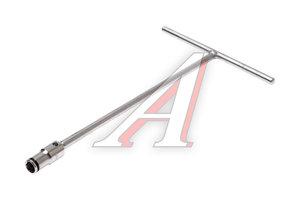 Ключ торцевой Т-образный 11мм L=320мм JTC JTC-3633
