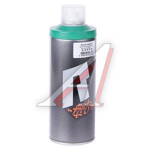Краска для граффити ботаника 520мл RUSH ART RUSH ART RUA-6029, RUA-6029