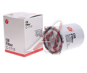 Фильтр масляный MAZDA SAKURA C1712, OC326, RFY4-14-302