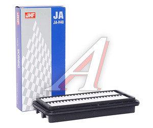Фильтр воздушный KIA Picanto (04-) (JA-H48) JHF JA-H48, LX2865, 28113-07100