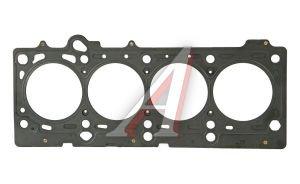 Прокладка головки блока ГАЗ-31105 дв.Крайслер MOPAR 4884443AD, .04884443AD