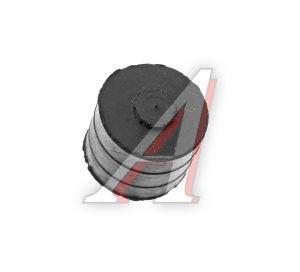 Подушка ГАЗ-24 стабилизатора верхняя 24-2906078, 0 0024 00 2906078 000