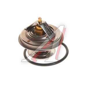 Термостат MAN MERCEDES (83град.) с клапаном и прокладкой WAHLER 415083D50, 415083D50/22314/22310, 51064020063/0052032675/0042038375