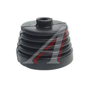 Пыльник МАЗ цилиндра сцепления БРТИ 5335-1602718-10