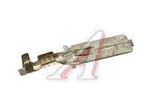 Клемма (папа) 6.3 мм луженая АЭНК ПВ620-И, 8004/1(1/02506-01)