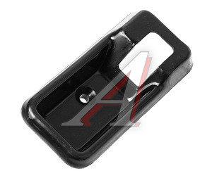Облицовка ручки двери ГАЗ-3302,4301 крючка правая АВТОКОМПОНЕНТ 4301-6105188