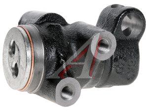 Регулятор давления ВАЗ-2121 тормозов АвтоВАЗ 21210-3512010-00, 21210351201001, 2121-3512010