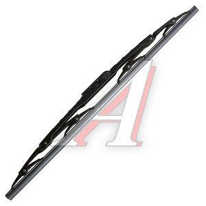 Щетка стеклоочистителя 450мм Exclusive Graphit HEYNER AL-158, 158000