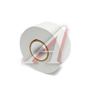 Скотч двухсторонний 40ммх5м белый MEGAPOWER EV-405W