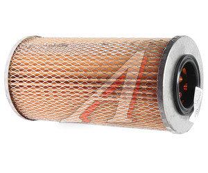 Элемент фильтрующий КАМАЗ-ЕВРО,ЯМЗ масляный (бумага) TSN 840-1012038-12, эфм 451