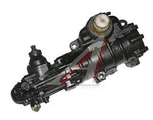 Механизм рулевой КАМАЗ-6540 (колесная формула 8х4) БАГУ № 6540-3400020-01, 6540-3400020-02
