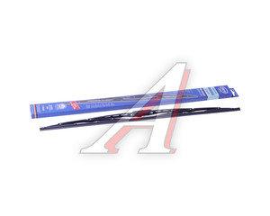 Щетка стеклоочистителя 600мм Universal Graphit ALCA AL-184, 184000