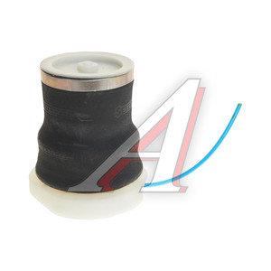 Пневморессора DAF сиденья STELLOX 8400101SX, 20136/050218/125112, 1331728