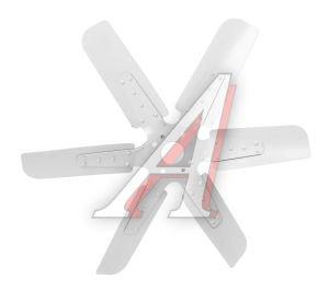 Вентилятор ЯМЗ-236ДК, 238АК АВТОДИЗЕЛЬ 238АК-1308012