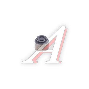 Колпачок TOYOTA Avensis (03-),Camry (01-) маслоотражательный клапана впускного OE 90913-02101, 70-53993-00