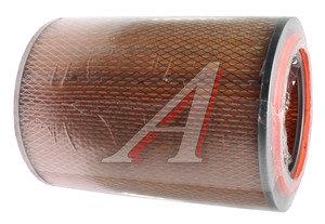 Элемент фильтрующий ЯМЗ-238,240,8401 воздушный без дна ЭКОФИЛ 238Н-1109080-В3 EKO-113, EKO-113, 238Н-1109080