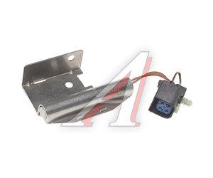 Резистор дополнительный 0227900018