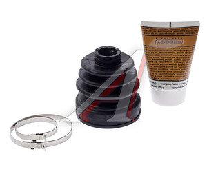 Пыльник ШРУСа SUBARU Impreza,Tribeca внутреннего комплект FEBEST 0815-B9, 28323-AG010